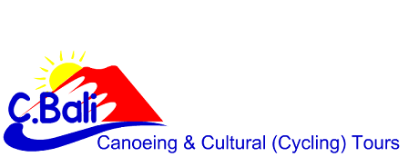 C.Bali Canoeing & Cultural - Cycling Tours